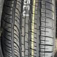 NEW 245/45/R20 Firestone All Seasons- MercedesGLK/ Charger/ 300C