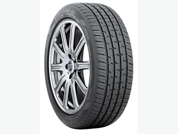 Tucson winter tires 215/65R16 98T
