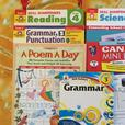 Curriculum- Homeschooling books