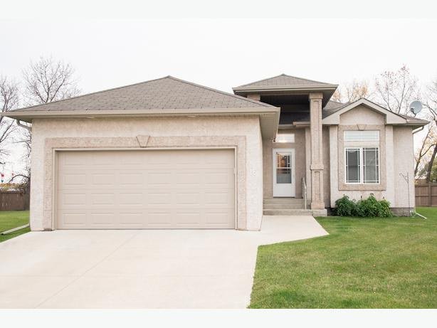 16 North Plympton Village - Professionally Marketed by Judy Lindsay Team Realty