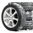 WINTER TIRE SALE @ THE WHEELDEPOT+