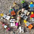 LEGO Sets & Pieces ***LOT**