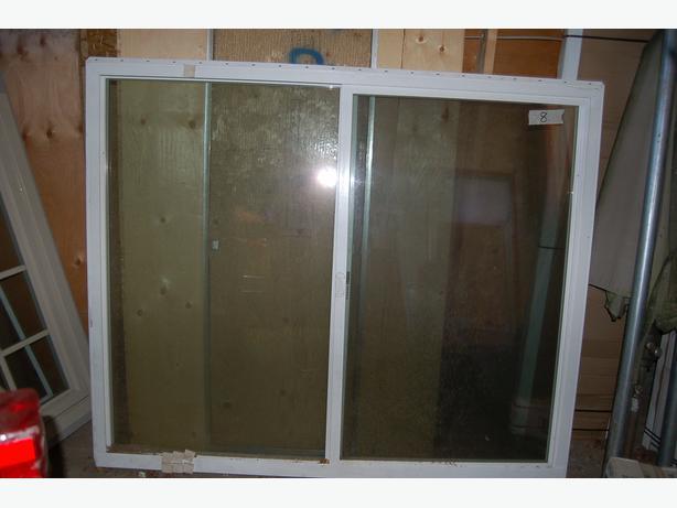 window 8 a