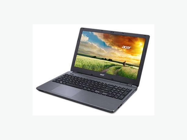 Acer Aspire E521