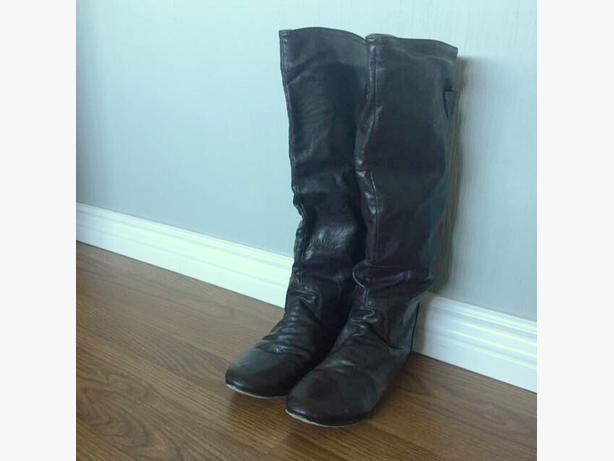 new condition womens clothing, shoes and boots
