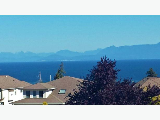 Huge Price Reduction   Fabulous Ocean View Home