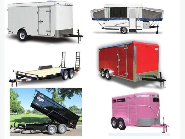 trailer wiring utility rv boat tent cargo uhaul. Black Bedroom Furniture Sets. Home Design Ideas