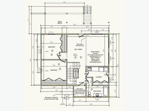 Drafter Buildin Designer Architectural Building
