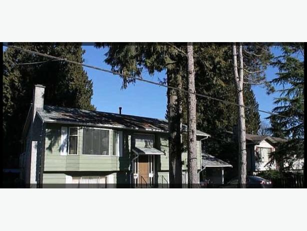 home for rent surrey central fully renovated
