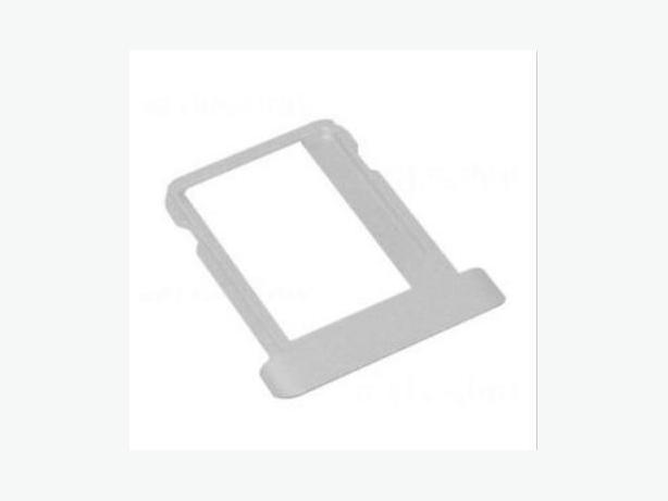 Sim Card Slot Tray Holder Replacement for Apple iPad 2 3G iPad 3 iPad 4