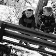 Outdoor Fall Mini Family Photo Sessions OCT 14th,15th & 16th Only !