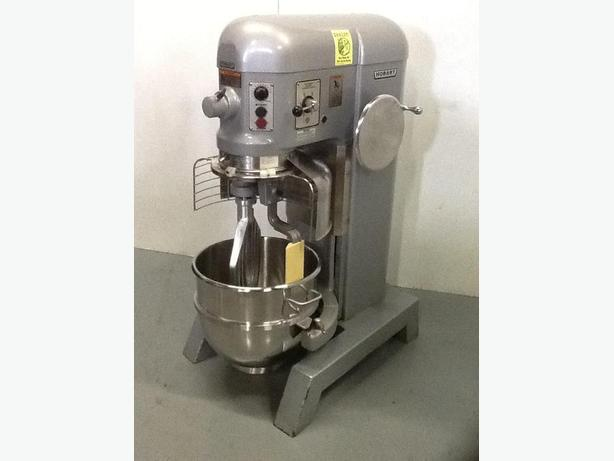 Quality Used Pizza Bakery & Restaurant Equipment