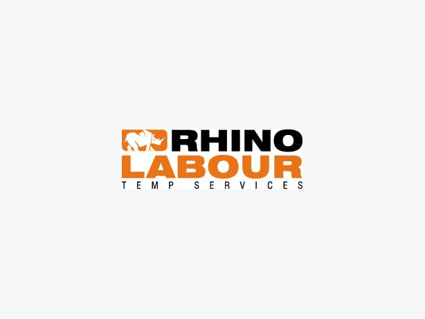 Fish Plant Labour Workers Needed - Rhino Labour Temp