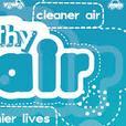 INDOOR AIR QUALITY TESTING - radon, mold, asbestos, VOC