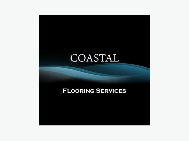 Coastal Flooring Services