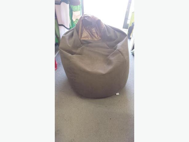 BRAND NEW BEAN BAG