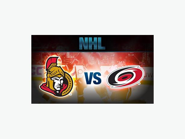 Pair Senator vs Carolina tickets