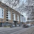 La Tannerie!!! Beautiful Condo 2Bed Westmount!