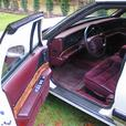 1995 BUCK LESABRE LIMITED LUXURY RELIABILITY EVERYTHING WORKS