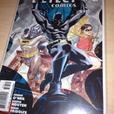 Artist Signed Comic Books - Batman Covers AD2