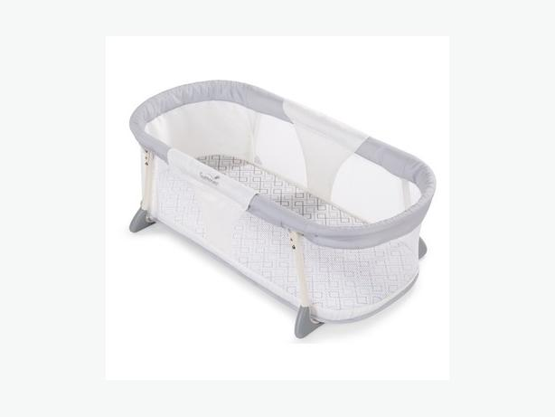 NEW - Summer Infant By Your Side Sleeper - Lock Link