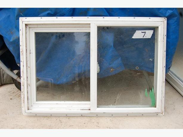 window 7