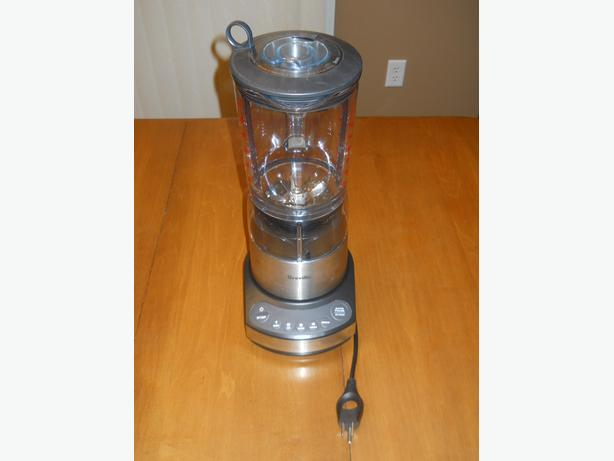 Electric Blender - Breville