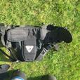 Cressi BCD Size Small