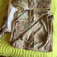 KING SIZE Duvet Cover & Bedskirt & Two Pillow Shams - New