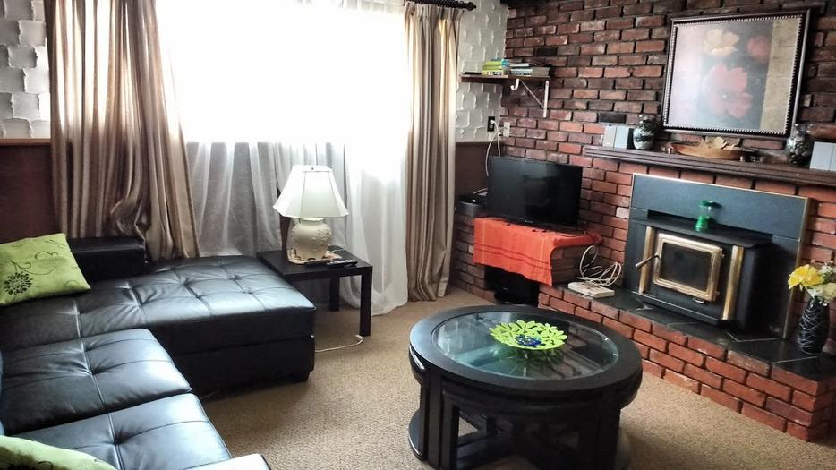 Rooms For Rent Fraser Valley