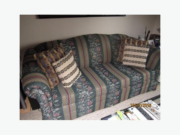 selling my sofa bed for moving