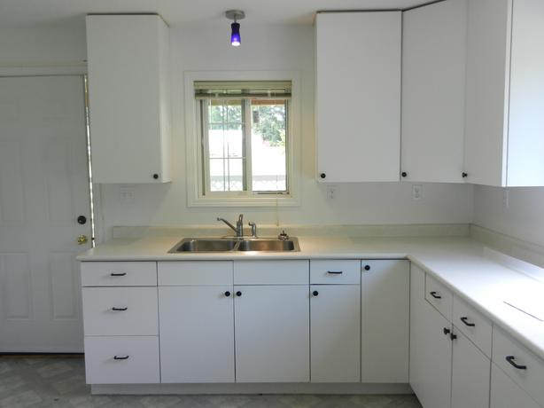 2 bedroom (1400 sq.ft) Suite - South Wellington - Urban