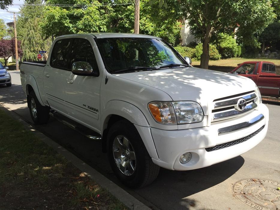 Off Roading Near Me >> Grand Island Toyota   Upcomingcarshq.com