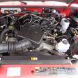 2010 Ford Ranger Sport I5326 INDOOR AUTO SALES WINNIPEG