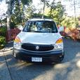 Buick Rendezvous - Very Clean