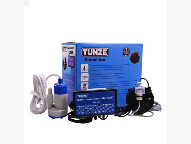 Tunze Automatic Top off system salt water fish tank aquarium