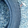 225/50R17 winter tires Pirelli