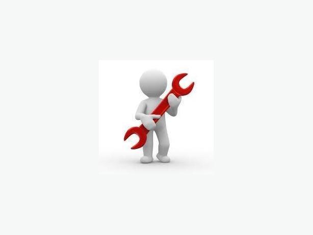 RV Service and Repair Technician