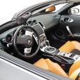 2004 Nissan 350Z 124,000KM