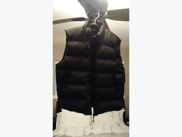 Men's MEC Puffy Jacket