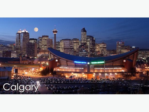 Laid Off? Uncertain of the Economy and Future in Calgary?