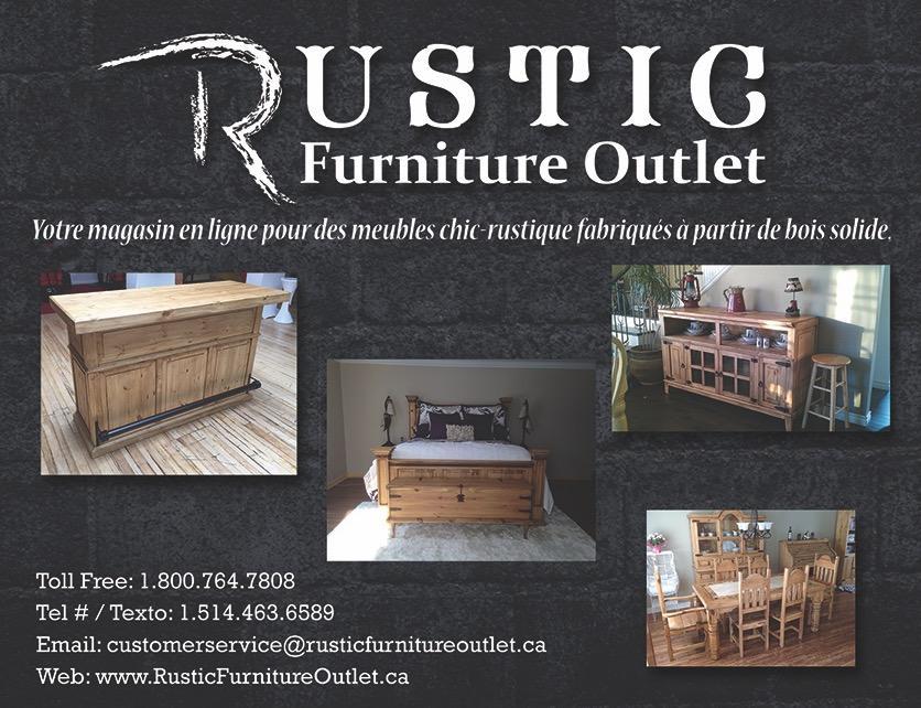 Rustic pine corner tv stand meuble rustique en coin pour for Liquidation meuble gatineau