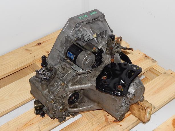 PL3 honda/acura SI transmission 300 OBO