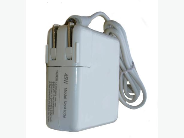 Apple iBook G4 Laptop Power Adapter