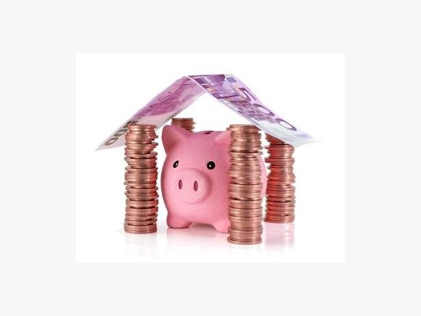 Get a Second Mortgage even when Banks Say No!