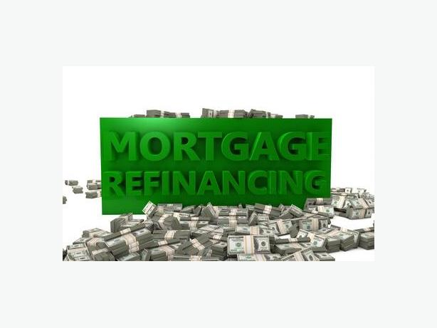 Looking for Second Mortgage? We Have a Solution