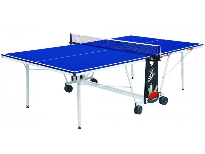 Liquidation tables ping pong tennis de table - Classement individuel tennis de table ...