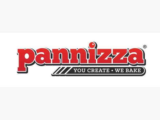 Pannizza Franchise Restaurant, first in Ottawa!