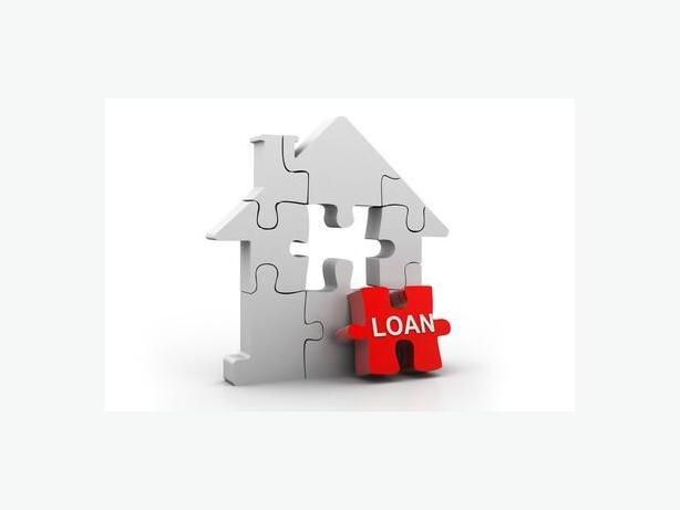 2nd Mortgages - Consolidate Debt!