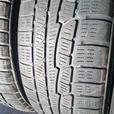 Nokian WRG2 Winter Tires